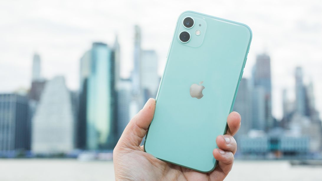 29-iphone-11