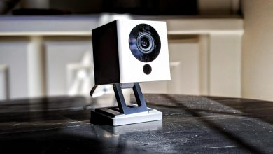 Photo of How to install your Wyze Cam protection digicam in your home