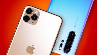 Photo of Apple iPhone 11 Pro Max vs. Huawei P30 Pro: Who's cameras are king?