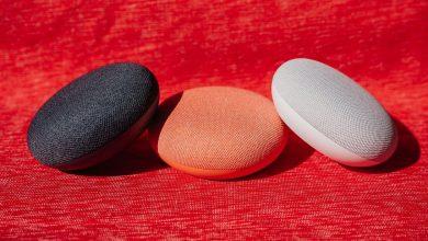 Photo of Google Nest Mini review: Google's smallest smart speaker keeps getting better