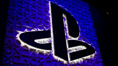 Photo of PlayStation 5: Better graphics, haptic controllers and everything we know so far