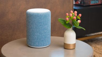 Photo of How to customize Alexa for a better Amazon Echo experience