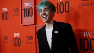 Photo of Ninja has commenced streaming Fortnite on YouTube