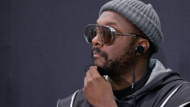Photo of Will.i.am's smart home plans might be fizzling as Wink funds reportedly dwindle