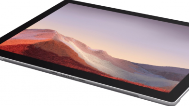 Photo of What to expect at Microsoft's Surface event video