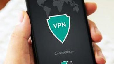 Photo of VPNs: We found the limit to their usefulness in these 3 scenarios