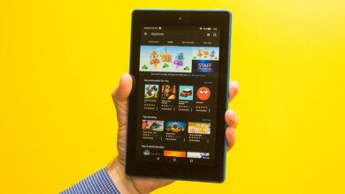 Photo of Black Friday Amazon device sales revealed: Sales on Echo, Kindle, Fire TV, Fire tablets and more start Nov. 22