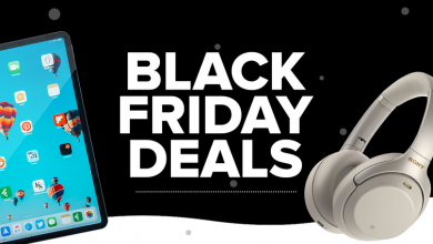Photo of Cyber Monday 2019: Black Friday ads roll over at Amazon, Costco, Walmart and more