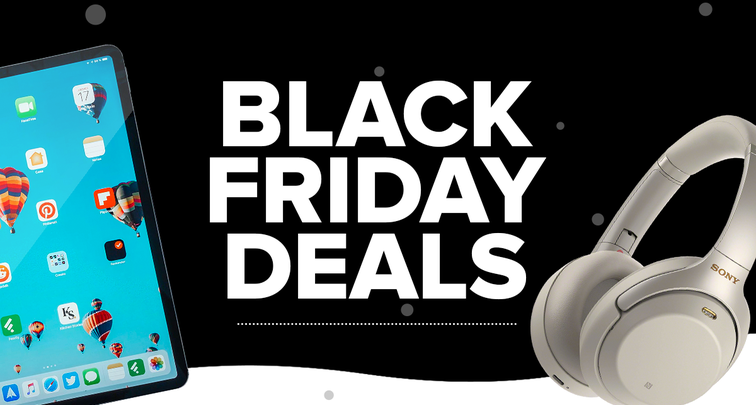 Black Friday 2019 Ads Become Early Cyber Monday Deals At Amazon Costco Walmart Best Buy And Target Breaking Tech News