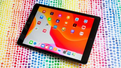 Photo of Best tablets for the holidays: Surface Pro, iPad, Galaxy or Fire