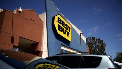 Photo of Best Buy's Black Friday 2019 sale: The best new deals for this week