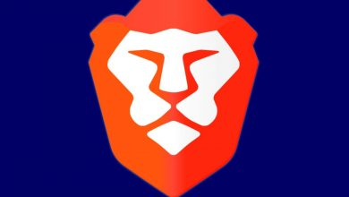 Photo of Brave 1.0 review: Browse faster and safer while ticking off advertisers