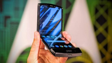 Photo of Motorola Razr: 6 burning questions we still have about this foldable phone