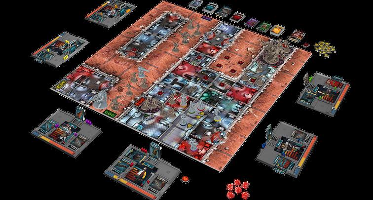 Best Board Games For Tabletop In 2019 Breaking Tech News