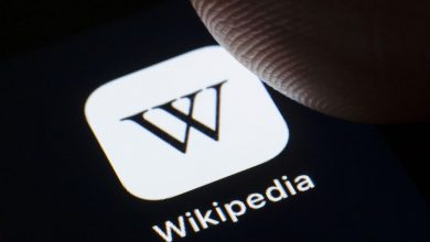 Photo of Wikipedia, the Internet Archive team up to help you verify citations