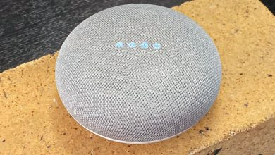 Photo of Your Google Home is bricked. Here's how to get a new one for free