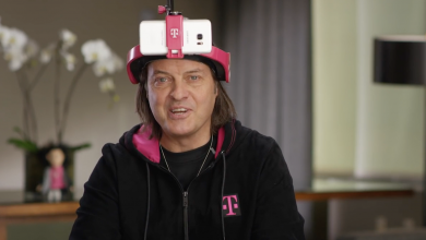 Photo of How T-Mobile deals with life after John Legere video