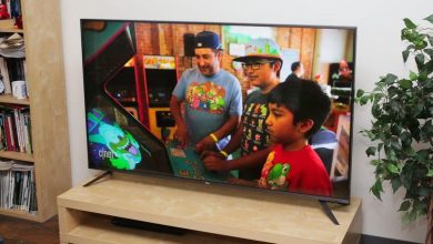 Photo of On sale today at Best Buy: TCL's 65-inch 4K Roku TV from last year for $500