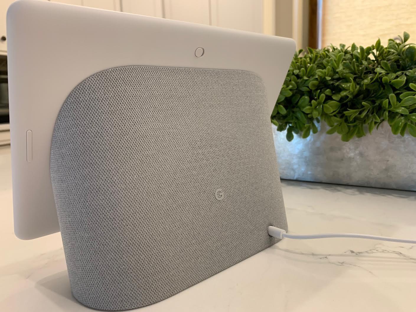 google-nest-hub-max-back