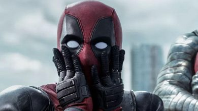 Photo of Deadpool 3 is in the works at Marvel Studios