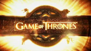 Photo of Game of Thrones season one will stream for free on Roku for the holidays