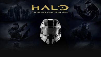 Photo of Halo makes its triumphant return to PCs starting with Halo: Reach