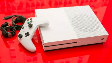 Photo of Holiday Xbox deals this weekend: three-game Xbox One S bundle for $160, Crackdown 3 for $15 and more