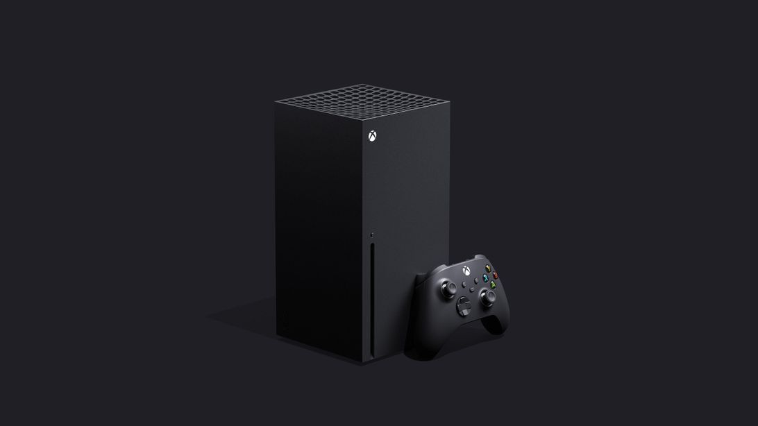 xbox-project-scarlett-03-e3-2019