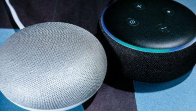 Photo of Apple, Amazon, Google and others want to create a new standard for smart home tech