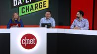 Photo of Rewatch CNET's CES 2020 day 2 coverage: Plant-based food taste test, sex tech panel and more