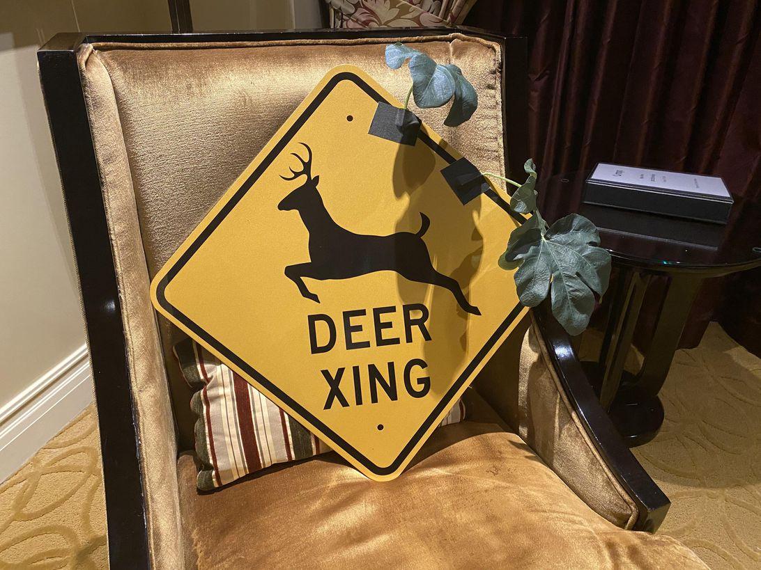 mojo-deer-xing