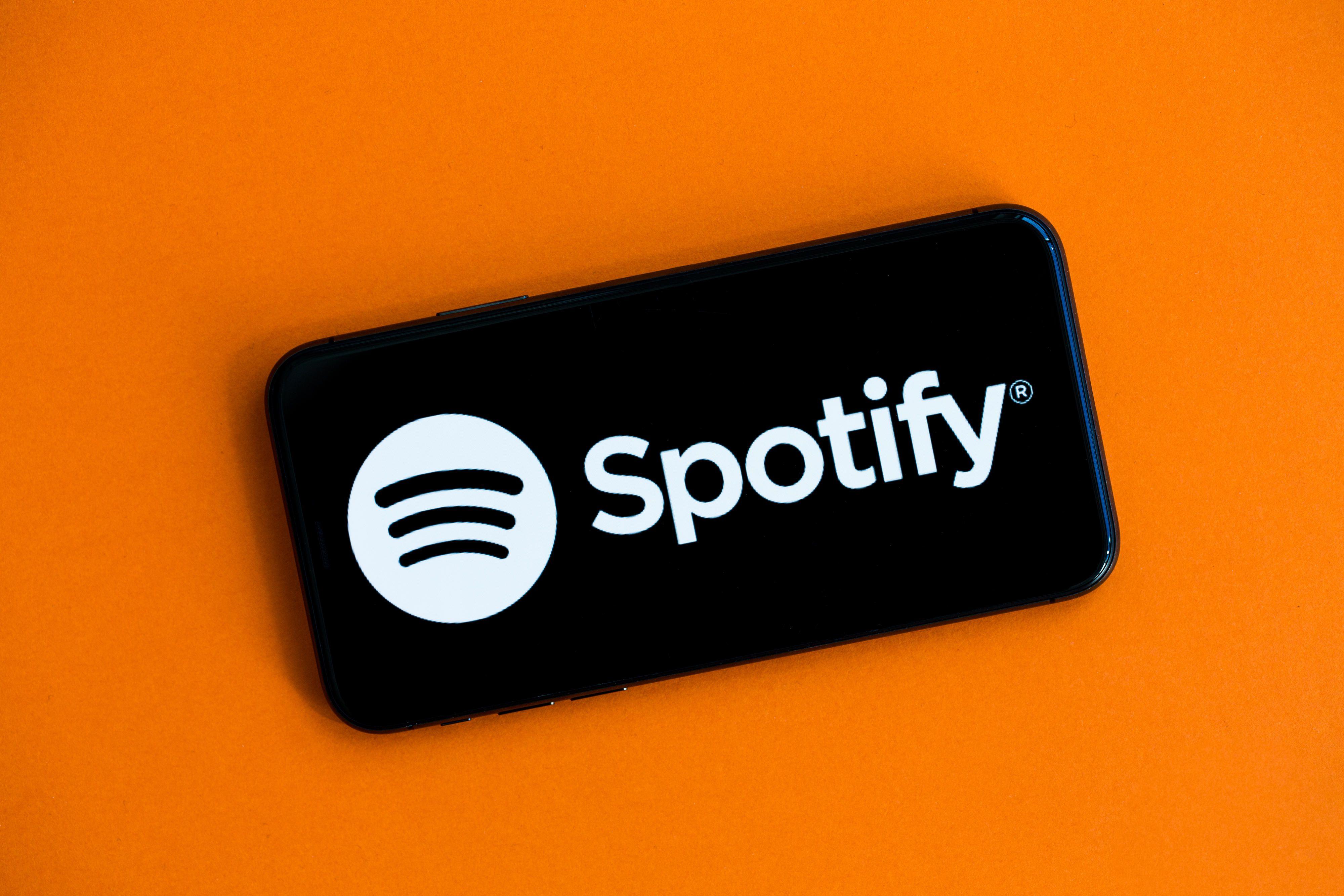 spotify-logo-2