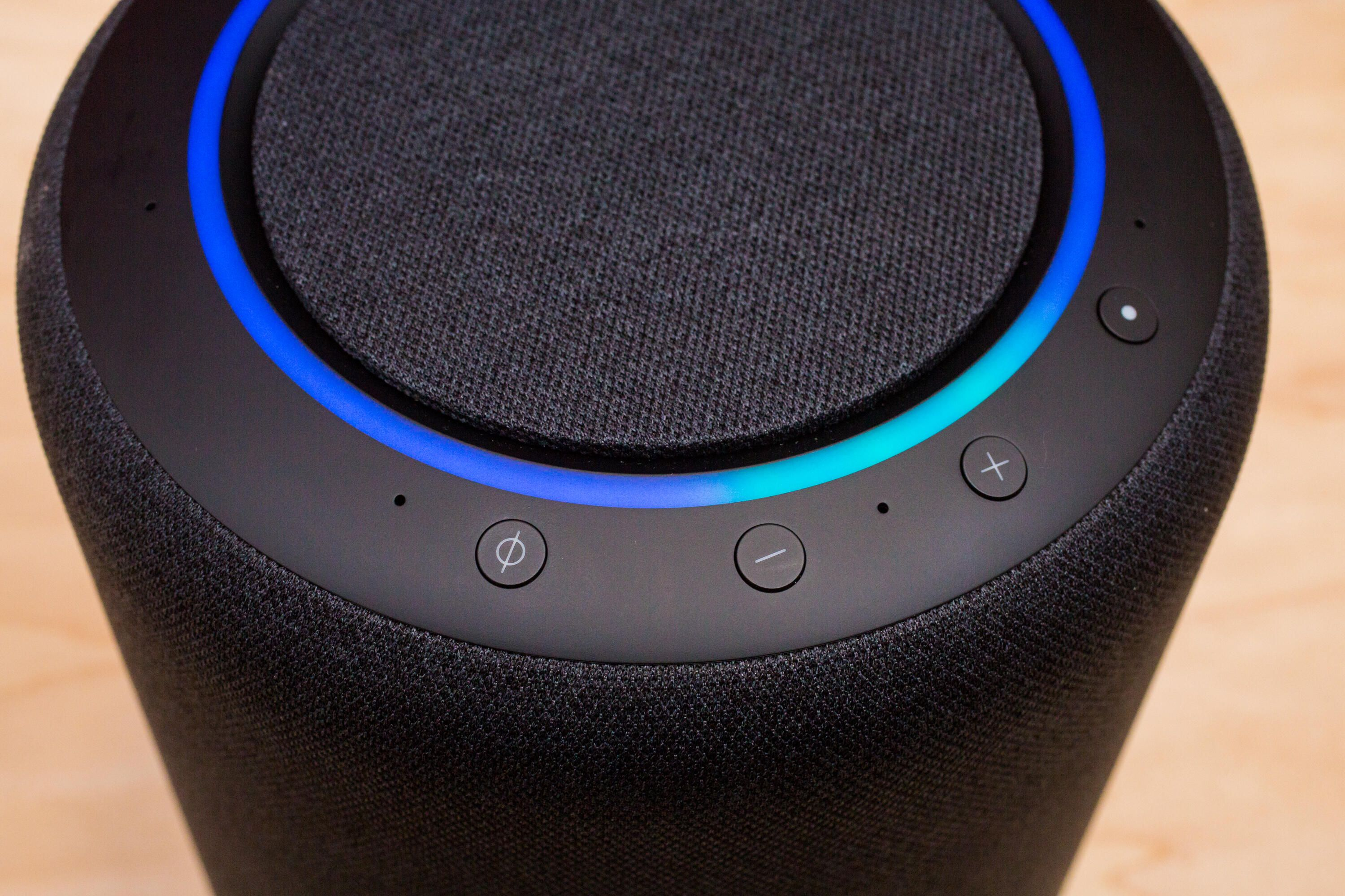 35-amazon-echo-studio