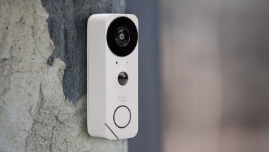 Photo of ADT just formed its own DIY home security brand, Blue by ADT