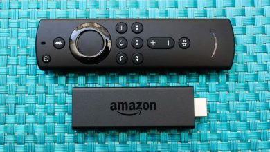 Photo of Amazon Fire TV beats 40 million active users, seeming to stay atop of Roku
