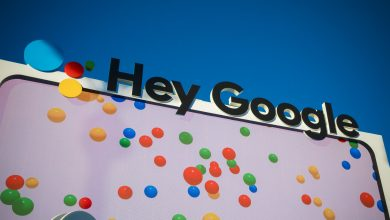 Photo of 6 new Google Assistant features that'll make life easier, and how to use them