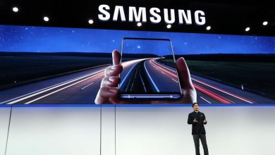 Photo of Samsung at CES 2020: Thinking bigger and smarter