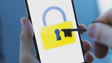 Photo of How strong is your password, really? 9 rules to make, remember and manage your logins