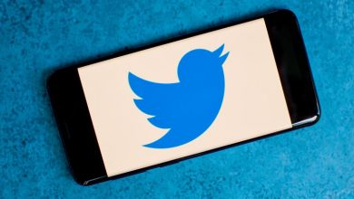 Photo of Dorsey: Twitter 'will probably never' add an edit button