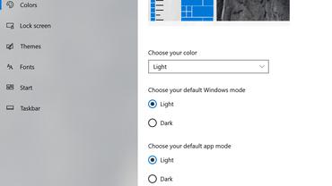windows10darkmodechoose.png