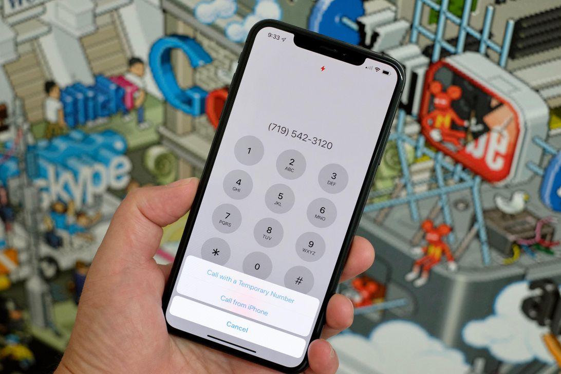 firewall-iphone-xs-max