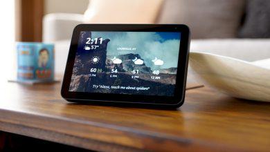 Photo of 6 unusual Alexa skills to try on your Amazon Echo