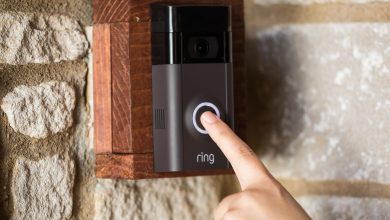 Photo of Ring doorbell and police surveillance: There's a new way to opt out of video requests