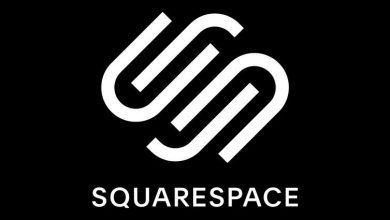 Photo of Squarespace vs. WordPress.com: Web hosting price and ease of use compared