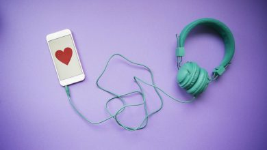 Photo of The most popular love songs might not be what you expect