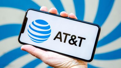 Photo of AT&T offers more mobile hotspot data to unlimited-plan users and waives activation fees