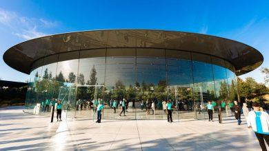Photo of Coronavirus has Silicon Valley effectively on lockdown