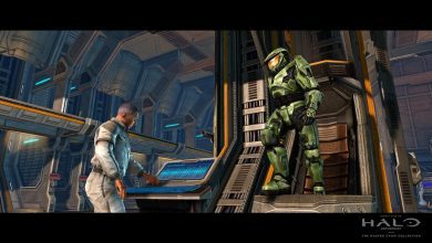 Photo of Halo: Combat Evolved gets surprise launch on PC