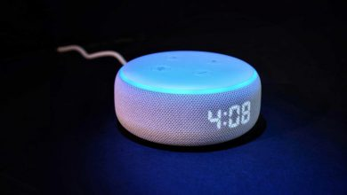 Photo of How to set up the Amazon Echo Dot with Clock