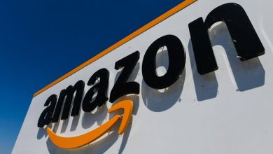 Photo of Lawmakers grill Amazon, eBay on their problems with counterfeits